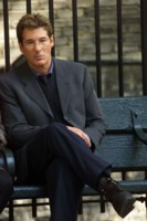 Richard Gere picture G155751