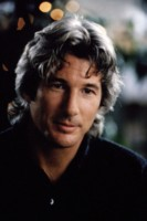 Richard Gere picture G158705