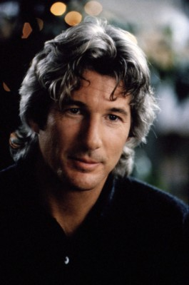 Richard Gere poster G155753