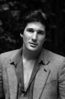 Richard Gere picture G155754
