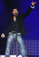 Ricky Martin picture G175260