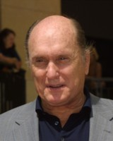 Robert Duvall picture G155782