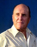 Robert Duvall picture G155783