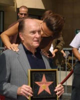 Robert Duvall picture G155784
