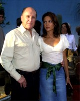 Robert Duvall picture G155787
