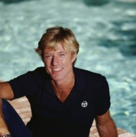 Robert Redford picture G155788
