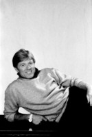 Robert Redford picture G155789