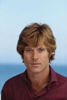 Robert Redford picture G155791