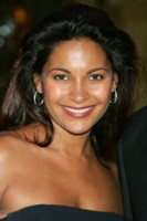 Salli Richardson picture G155860
