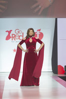 Kathy Ireland picture G1558725