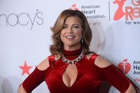 Kathy Ireland picture G1558728
