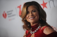 Kathy Ireland picture G1558729