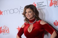 Kathy Ireland picture G1558739