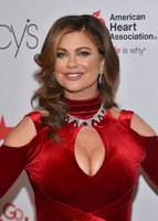 Kathy Ireland picture G1558740