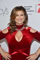 Kathy Ireland picture G1558746