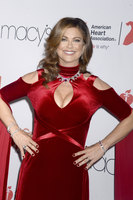 Kathy Ireland picture G1558747