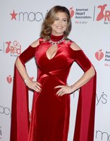 Kathy Ireland picture G1558749