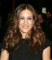Sarah Jessica Parker picture G155882