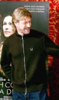Sean Bean picture G155900