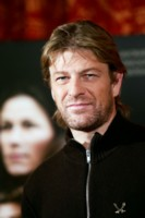 Sean Bean picture G155901