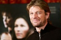 Sean Bean picture G155902