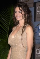 Shania Twain picture G155933