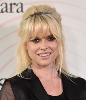 Alice Eve picture G1559633
