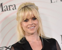 Alice Eve picture G1559636