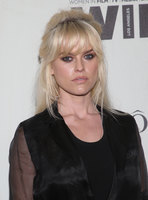Alice Eve picture G1559650
