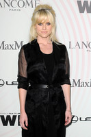 Alice Eve picture G1559656