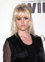 Alice Eve picture G1559658
