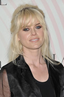Alice Eve picture G1559673