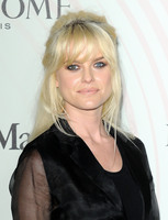 Alice Eve picture G1559674