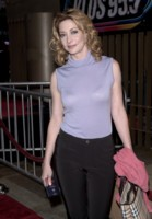 Sharon Lawrence picture G155969