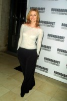 Sharon Lawrence picture G155970