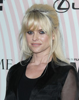 Alice Eve picture G1559703