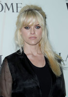 Alice Eve picture G1559705