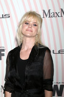 Alice Eve picture G1559707
