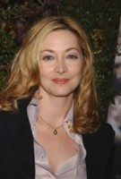Sharon Lawrence picture G155971