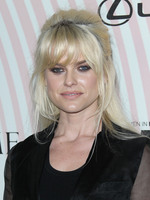 Alice Eve picture G1559710