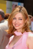 Sharon Lawrence picture G155972