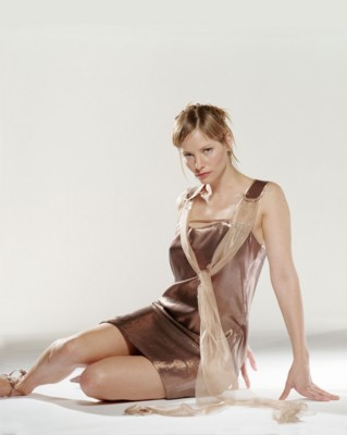 Sienna Guillory poster G155985