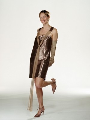 Sienna Guillory poster G155987