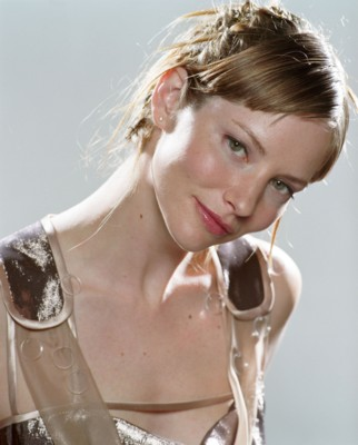 Sienna Guillory poster G155988