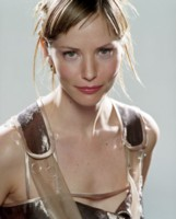 Sienna Guillory picture G155989