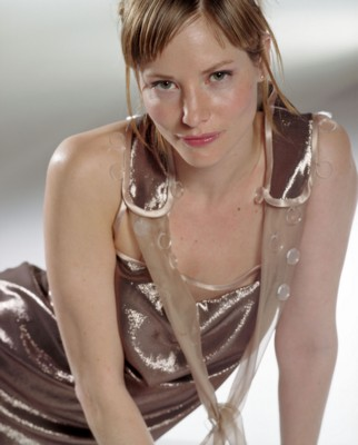 Sienna Guillory poster G155991