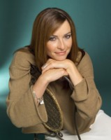 Suzi Perry picture G156064
