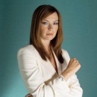 Suzi Perry picture G156068