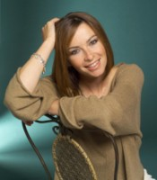 Suzi Perry picture G156072