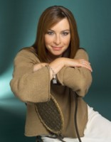 Suzi Perry picture G156073